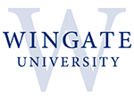 Wingate University Joins Tuition Rewards