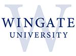 Wingate University Joins Tuition Rewards