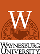 Waynesburg University Joins SAGE Tuition Rewards Consortium